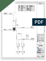 1. Pid.asphalt Storage Tank & Transfer Pump-layout1