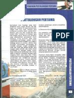 BUKU PPGD PMI.pdf