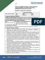 convocatoria-especialista-en-salud.pdf