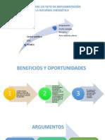 Practica Reforma Energetica