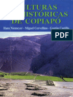118775004-Culturas-Prehistoricas-de-Copiapo.pdf