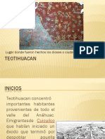 Teotihuacan 1.pptx