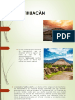 Teotihuacan 2.pptx