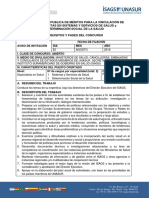 convocatoria-especialista-en-salud.pdf