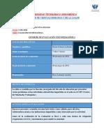 INFORME WISC Y TALE SIIIIIIII.pdf