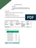 Practica Para Evaluacion Curso Smart Grid