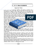 S - BLOCK ELEMENTS.pdf