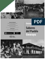 Guarayos Pags1-397