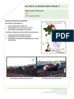 BA Cleat Method.pdf