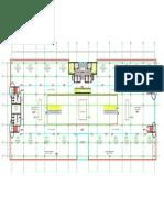 FMDS0300 (1)