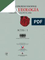 ARQ_2006_tI.pdf