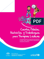 Manual_de_Cuentos_y_fabulas.pdf
