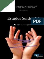 Estudo Surdos IV SITE