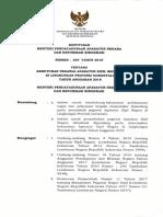 CPNS Penempatan.pdf