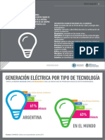 FICHA5-Energia.pdf