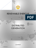 Distributed_Generation.pptx