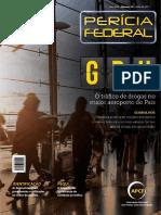 Apcf Revista n 39 Web
