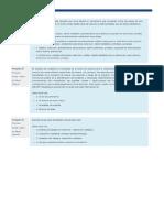 Formulación de Proyectos de Ingeniería 2