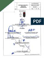 PC01_2012 ENE 07.pdf