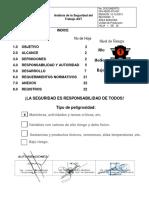 303-45000-PO-001.pdf