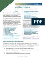 2006-Feb-PatientSafetyIndicators.pdf