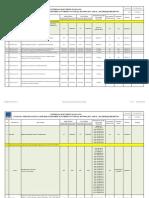 External Document Update 21.09.18