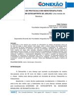 081_Iniciação-Sugestão-de-Protocolo...