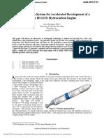 AIAA-2010-7131-314.pdf