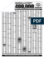 ordinaria_1337.pdf