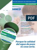 amanco Tubo Pocero.pdf