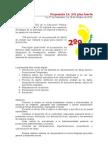 Propuesta 13 2º9 PISA FUERTE