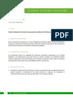 Actividad RA S3.pdf