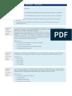Diseño de Sistemas Productivos y Logísticos 4