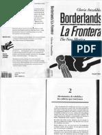 Borderlands reader.pdf