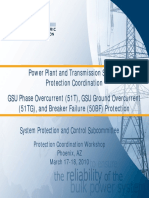 Phoenix Prot Coord Workshop_Session 6_Device 51T 51TG 50BF_20100317.pdf