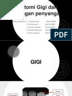 radiologi kelompok 1.pptx