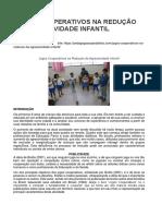 JOGOS COOPERATIVOS NA REDUÇÃO DA AGRESSIVIDADE INFANTIL.docx