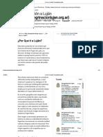 ¿Por Que Ir a Luján_ _ Peregrinación a Luján.pdf