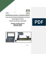 Manual Prácticas Fisica de Ondas_iq_18-2