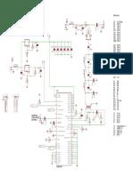 dds-con osc est 2010.pdf