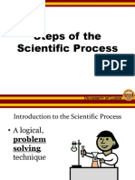 Steps of the scientific method.pdf