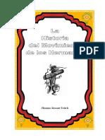 La Historia del Movimiento de los Hermanos-Veitch.pdf
