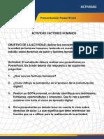 Actividad_aprendiz digital.pdf