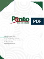 aula-demonstrativa-estudo-de-casos-trt-2016.pdf