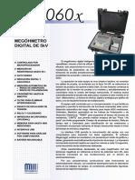 1004317.pdf
