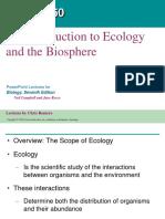 50 Ecologyintro Text