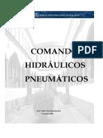 Apostila Hidraulica (MaraPUC)