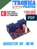 TDA 1410 ----80Wbf amp.pdf