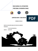 Caratula Mecanica de Rocas[1]