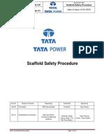 Scaffold-safety-procedure.pdf